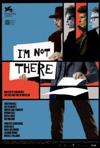 imnotthere poster