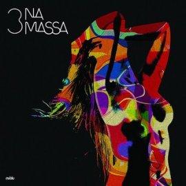3-na-massa-01