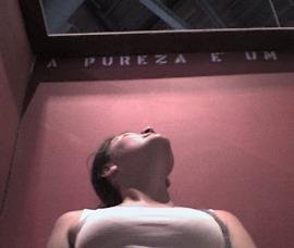 a_pureza_eh_um_mito