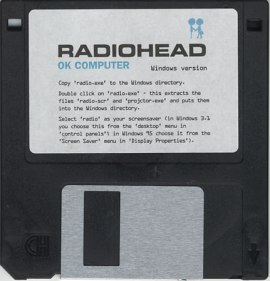 radiohead-ok-computer-122193
