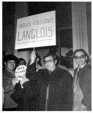 langlois_protestos